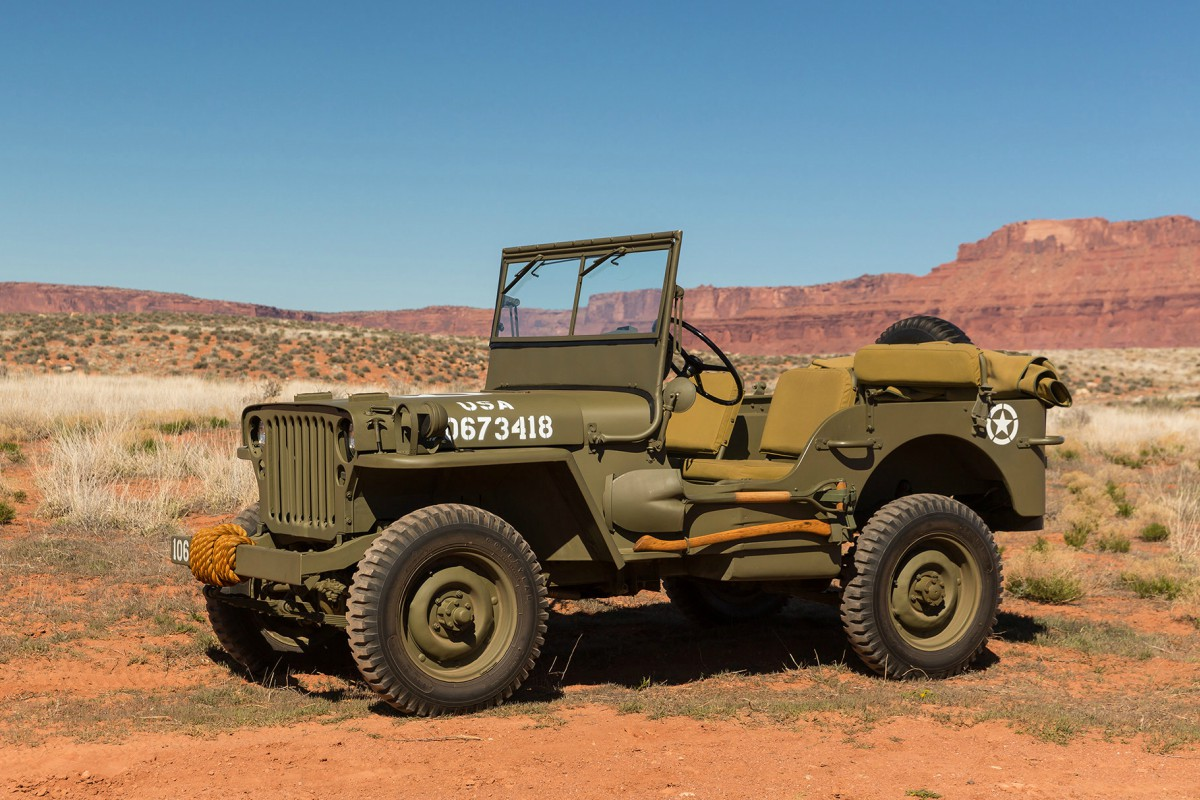jeep-Willys-Overland