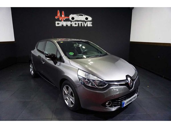 Renault Clio Limited Energy 1.0 TCe 90CV - 0